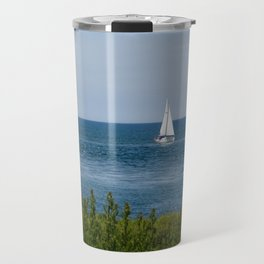 Penmon Travel Mug