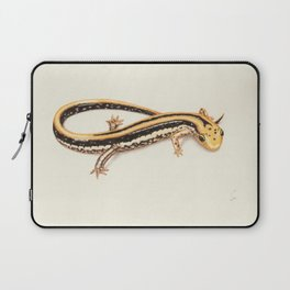 Salamander Laptop Sleeve