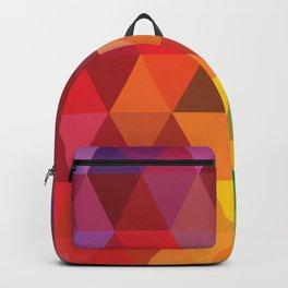 Neurofunk Backpack