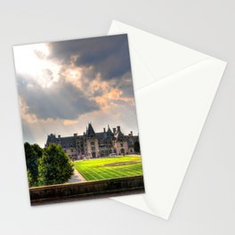 The Biltmore House Stationery Cards