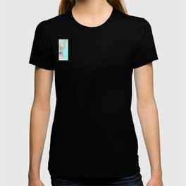 Im aDOGable Poodle T-shirt