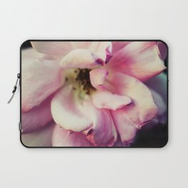 A Vibrant Wilt Laptop Sleeve