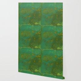 Abstract No. 355 Wallpaper