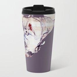 Gasa girl Travel Mug