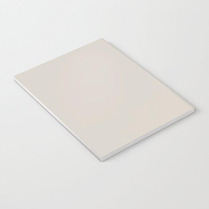 FADE Notebook