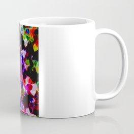 Splodge Coffee Mug