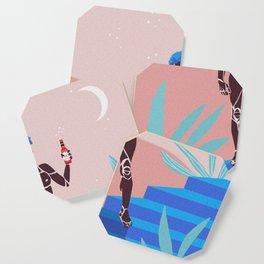 Dionysus Coaster
