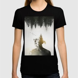 Soul of Nature T-shirt