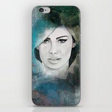 Remix II iPhone & iPod Skin