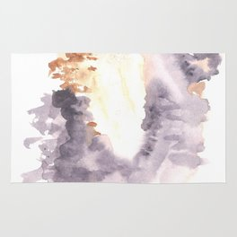 [Grief] Heaven Rug