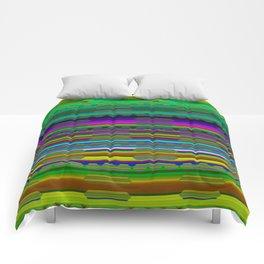 RhythmPulse 02 Comforters