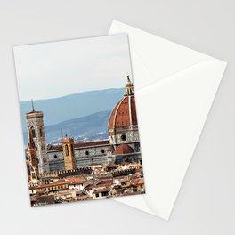 Italy 23 Stationery Cards