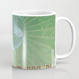 Equinox Moon Coffee Mug