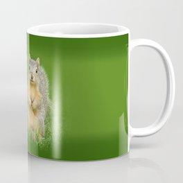 Squirrels-Brothers Coffee Mug