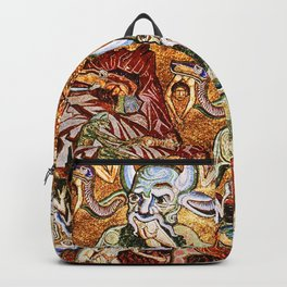 Beezlebub Backpack