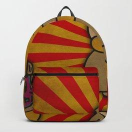 Homer Backpack