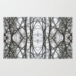 Pattern 2 Rug