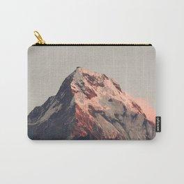 Annapurna peak Carry-All Pouch