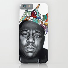 Notorious iPhone 6 Slim Case