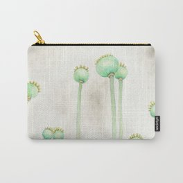 Pod Family Carry-All Pouch