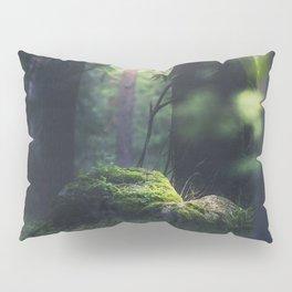 Never trust a fairy Pillow Sham