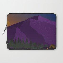 Mountain Vibes Laptop Sleeve