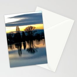 Nature Love Photography Stationery Cards