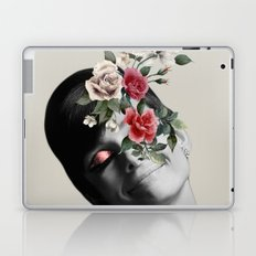 AUDREY HEPBURN 5 Laptop & iPad Skin