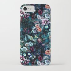 Night Garden iPhone 7 Slim Case