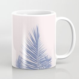 Another point of view Coffee Mug