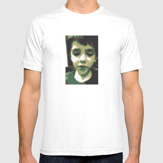 lego Zaine T-shirt
