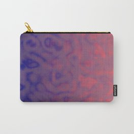 Unset Carry-All Pouch
