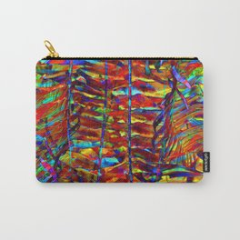 Ferndale Plantae Carry-All Pouch
