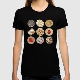 Cookie Heaven T-shirt