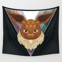 Evee Wall Tapestry