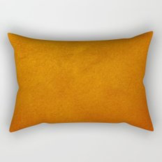 Gold Stucco - Society6 Art - Home Decor - Comforter Rectangular Pillow