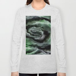 After A Storm Comes A Calm Long Sleeve T-shirt