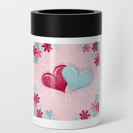 Amour Can Cooler