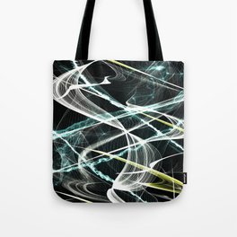 Buy This! Tote Bag