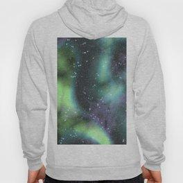 Galaxy of Beauty Hoody
