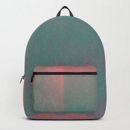 crush on you Backpack
