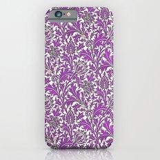 Thistle Design Slim Case iPhone 6
