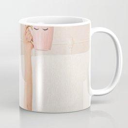 Coffe Cup Coffee Mug