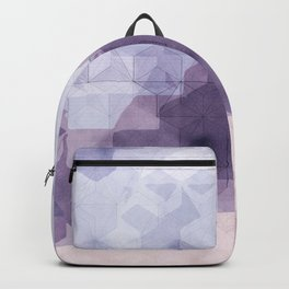 ABS#15 Backpack