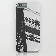 Portugalete iPhone 6s Slim Case