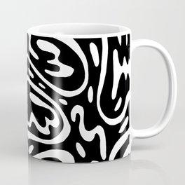 Following Coffee Mug