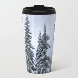 Frosty Giants Travel Mug