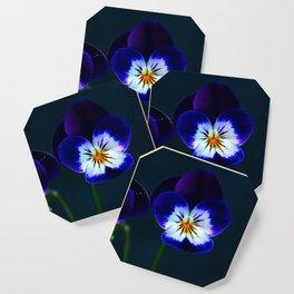 Violas Coaster