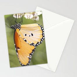 Ability Stationery Cards