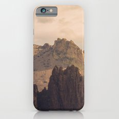 Basalt Slim Case iPhone 6s